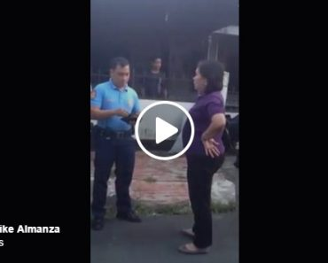 Napolcom lawyer in Panapaan Bacoor Cavite video