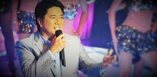 Willie Revillame ordered arrested by CA