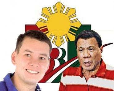 NPC wants to meet Duterte