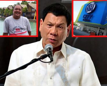 Dabawenyo asks fellow Duterte supporters to use positive campaigning