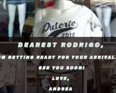 boutique owner in Ormoc City