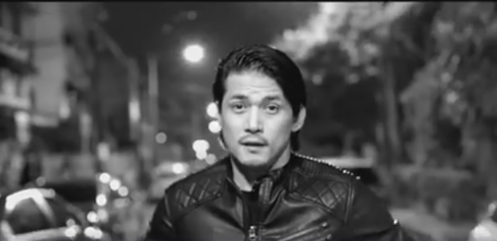 Robin Padilla talks about Duterte Discipline