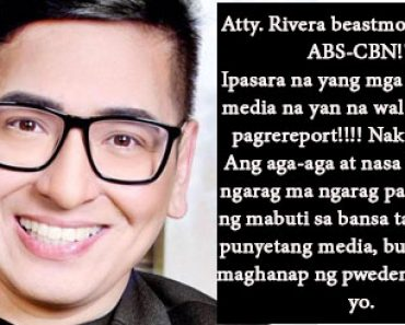 atty-rivera-beastmode-against-abs-cbn