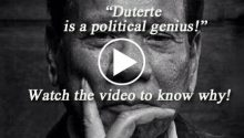 duterte-a-political-genius