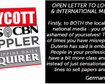 michael-shaefer-open-letter-to-philippine-media
