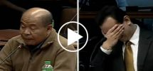 trillanes-embarrasing-moment-in-the-senate