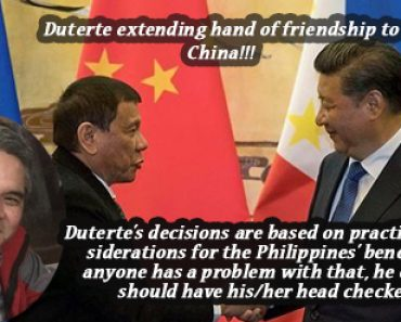 why-duterte-favors-china-over-us