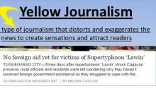 yellow-journalist-in-philippine-media
