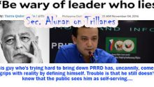 alunan-on-trillanes