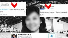 ateneo-teacher-criticized-after-her-rude-remarks-circulated-online