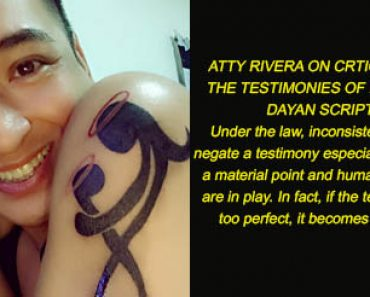 atty-rivera-on-critics-calling-the-testimonies-of-espinosa-dayan-scripted