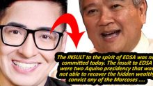 atty-riveras-response-to-bishop-villegas-insult-to-edsa-spirit-statement
