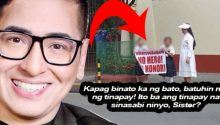 atty-rivera-scolds-nuns