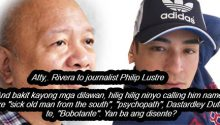 atty-rivera-to-philip-lustre