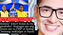 atty-riveras-message-to-pnoy