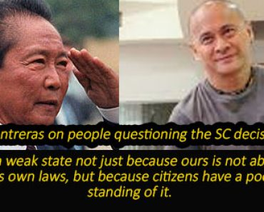 dr-contreras-on-critics-questioning-sc-decision-on-marcos-burial