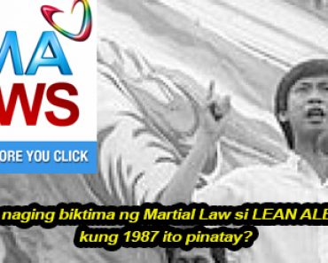 open-letter-to-gma-news-on-lean-alejandro