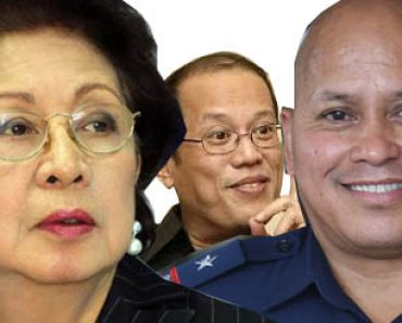 open-letter-to-ombudsman-conchita-morales