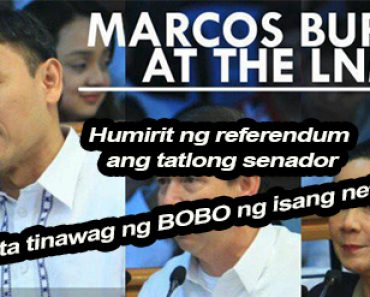 referendum-for-marcos-burial