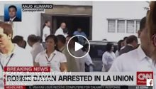 ronnie-dayan-arrested-in-la-union-video