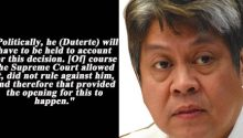 sen-pangilinan-on-duterte-and-marcos-burial