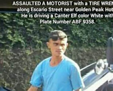 wanted-canter-elf-truck-driver