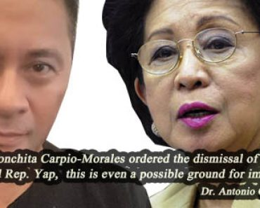 grounds-for-impeachment-against-ombudsman