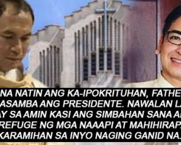 atty-rivera-slams-baclaran-church-priest-following-the-accusation-duterte-supporters-worships-him-more-than-god