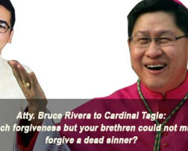 atty riveras open letter to cardinal tagle gone viral