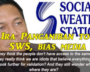 ira-panganiban-twits-bias-news-media-networks-sws