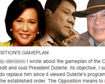 lps-game-plan-to-oust-duterte