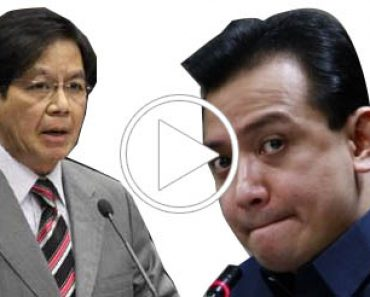 lacson-slams-trillanes