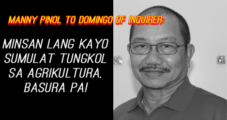 manny-pinol-to-domingo-of-inquirer