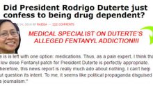 medical-expert-blast-raissa-robles-after-insinuating-duterte-is-an-addict