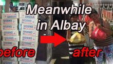 relief-goods-repacked-in-albay