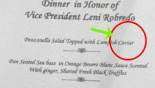 vp-robredos-expensive-dinner