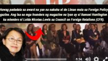 viral-post-reveals-connection-of-loida-lewis-to-foreign-policy-magazine