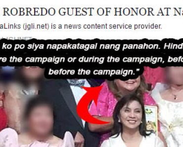 la-salle-prof-says-robredo-lying-when-claiming-she-has-not-met-lewis-latelty