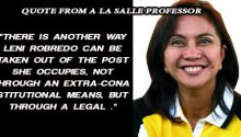 leni-robredo-election-case