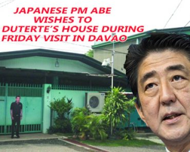 pm-abe-visits-dutertes-house-in-davao-city
