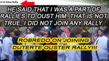 robredo-attending-edsa-rally-shouting-duterte-resign-chants