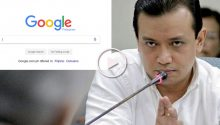 Trillanes intel source revealed