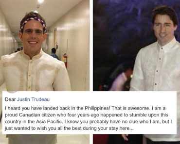 Kulas writes open letter to Justin Trudeau